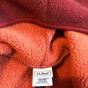 Women's Long Teddy Coat
